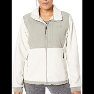Women's M Denali Northface Jacket